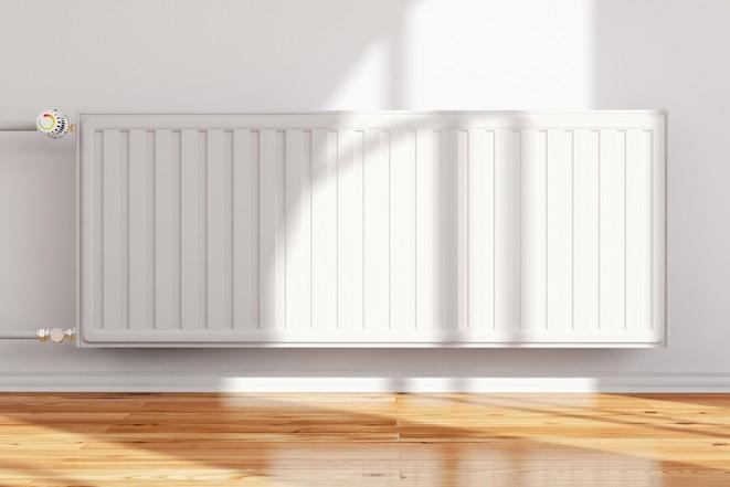 Avec AADD,trouvez facilement le chauffagiste et plombier qu'il vous faut à Marseille et dans les villes aux alentours : dépannage, installation, maintenance